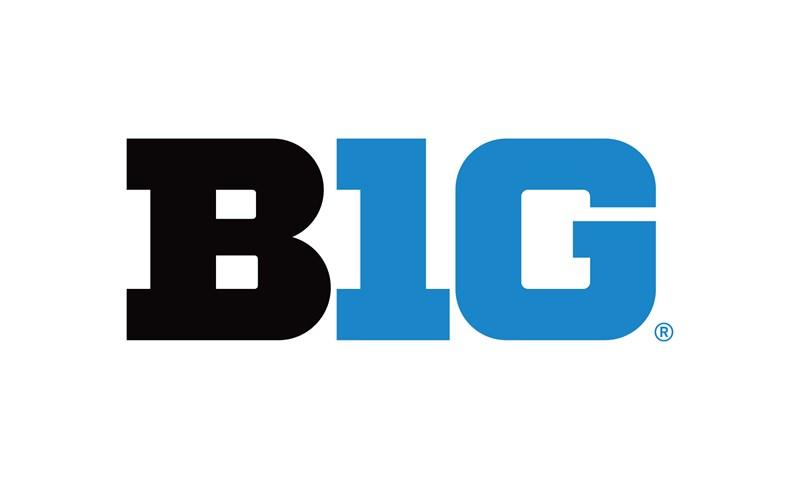 bigten.org