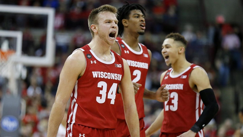 wisconsin state basketball tournament 2020